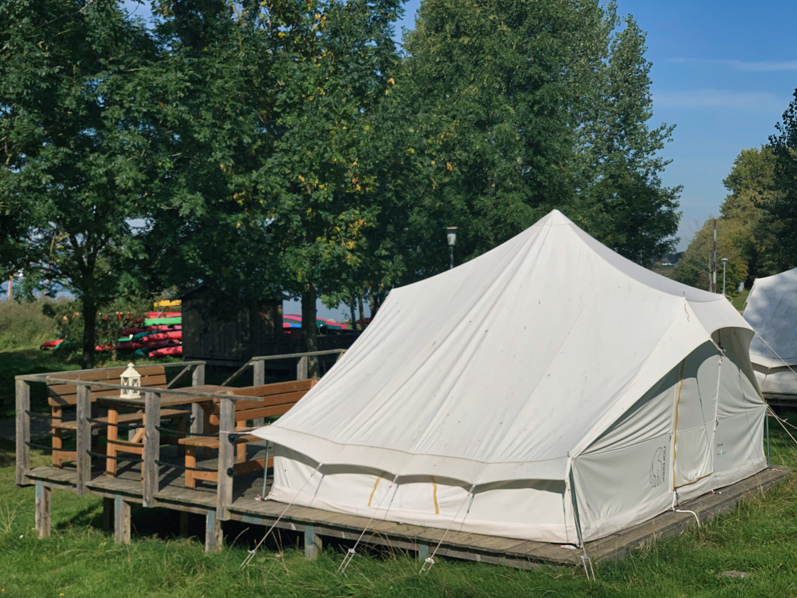 Glamping an der Schlei Event Nature 1 1 scaled