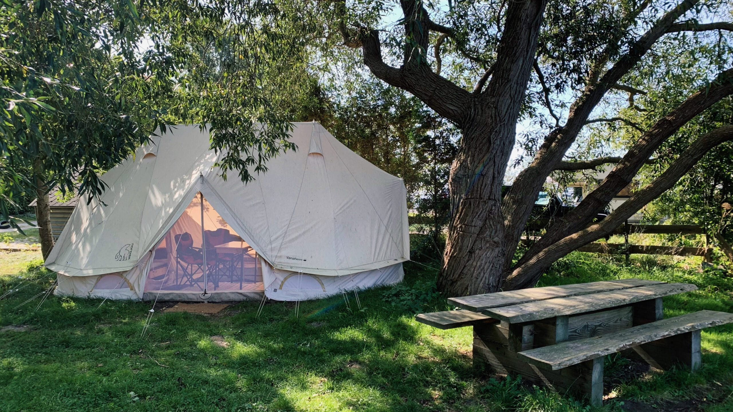 Glamping an der Schlei Event Nature 1 scaled