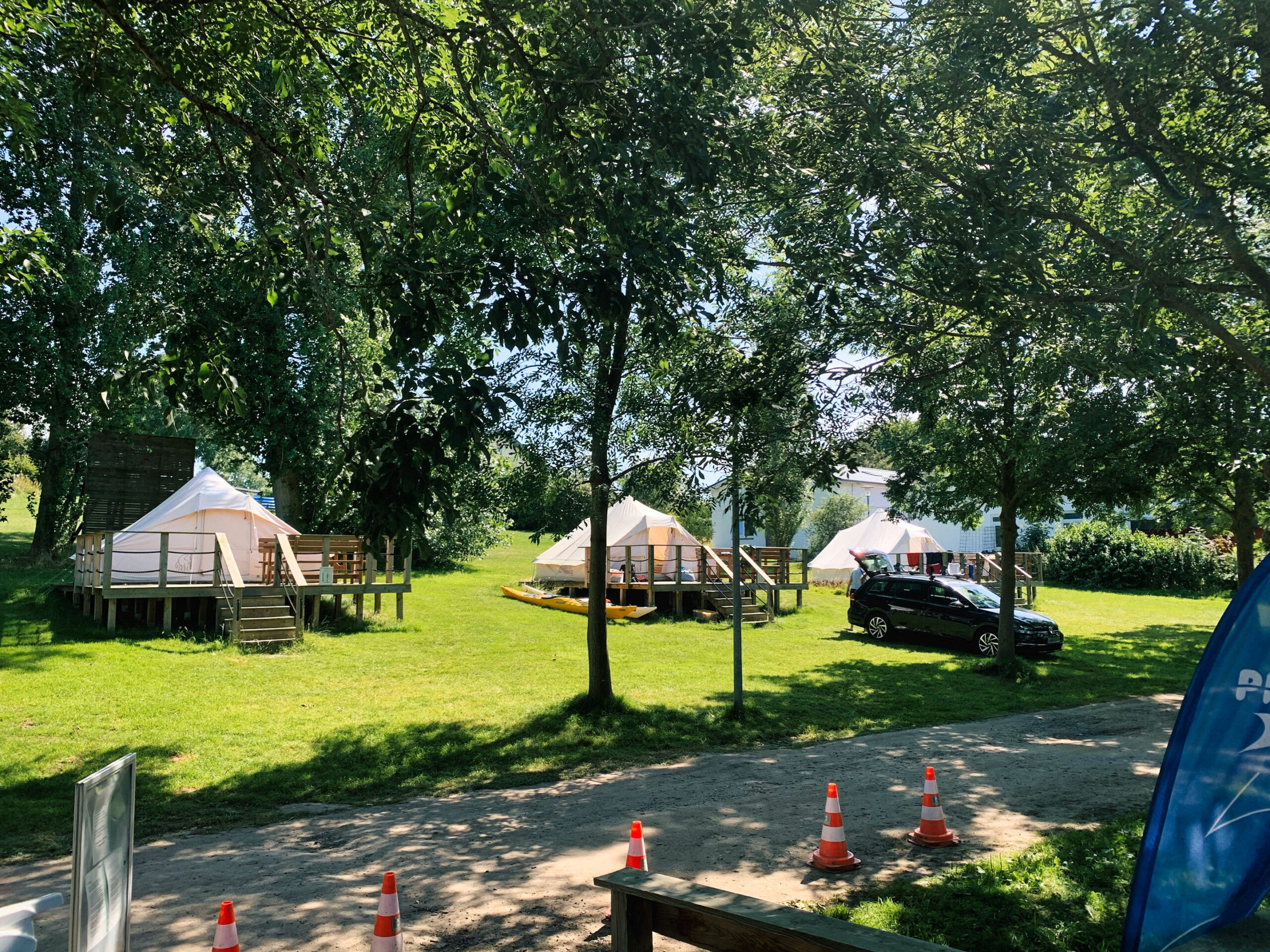 Glamping an der Schlei Event Nature 2 1 scaled
